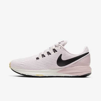 Nike Women's Running Shoe Structure 22