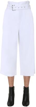 MICHAEL Michael Kors Pants With Belt