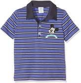 Disney Classics Baby Boys' 72004 Polo Shirt