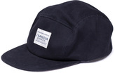 Barbour Niall Navy Sports Cap