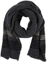 Suoli Oblong scarf