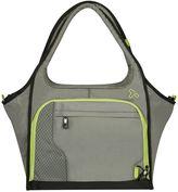 Travelon React 15.6-inch Laptop Anti-Theft RFID-Blocking Bag