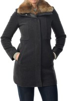 Andrew Marc Haven Walker Coat (For Women)