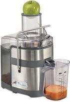 Jamba Juice Extractor