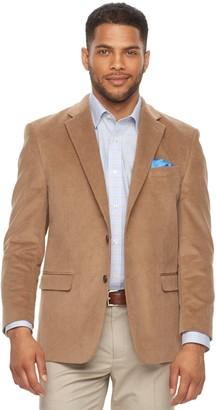 Chaps Men's Slim Sport Coat