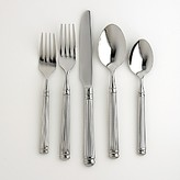 Cambridge Silversmiths Continental 20-Piece Flatware Set