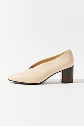 Vagabond Shoemakers Eve Heel