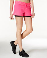 Ideology 2-in-1 Shorts, Only at Macy's