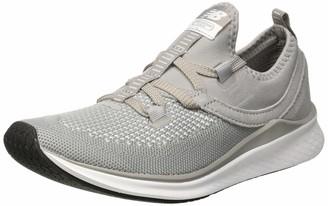 New Balance Women's Fresh Foam Lazr Sport Running Shoes