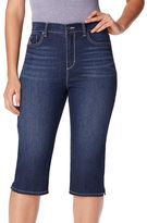 Gloria Vanderbilt Women's Amanda Skimmer Pants