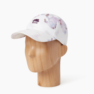 Roots Avonlea Baseball Cap