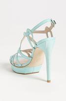 Pelle Moda 'Flirty' Sandal
