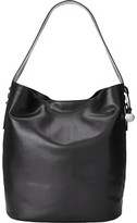 Skagen Karyn Bucket Bag