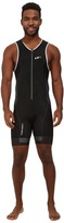 Louis Garneau Men Pro Suit