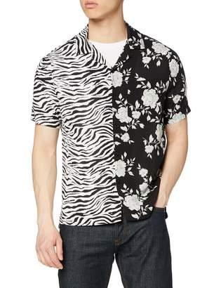 Religion Men's Blitz Casual Shirt