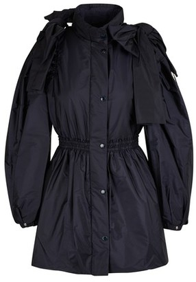 MONCLER GENIUS 4 Simone Rocha - Susan jacket