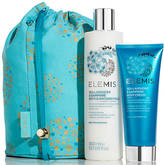 Elemis Body Beautiful Gift Set - Sea Lavender 39.40)