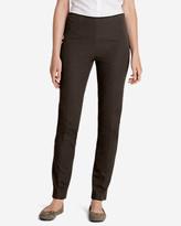 Eddie Bauer Women's Bremerton StayShape® Stretch Twill Pants
