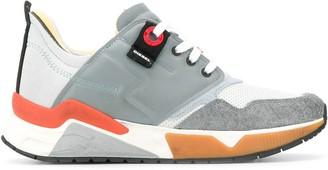 Diesel S-BRENTHA sneakers