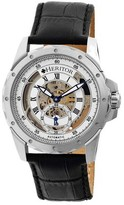 Heritor Men's Automatic HR3401 Armstrong Watch