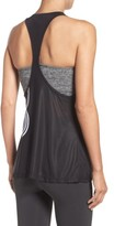 Free People Women's Fp Movement Serena Tank