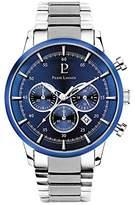 Pierre Lannier Men's Watch 245F161
