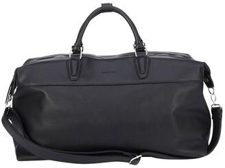 Tony Bianco 07487 Menzies Double Handle Duffle Bag