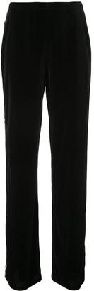 Tadashi Shoji High Waisted Trousers