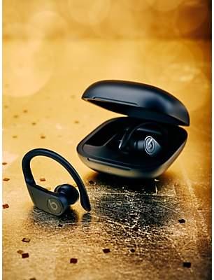 Beats Powerbeats Pro True Wireless Bluetooth In-Ear Sport Headphones with Mic/Remote
