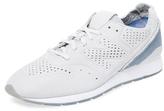 New Balance 696 Low Top Sneaker