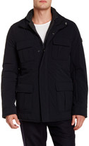 Tumi Metro Reversible Jacket