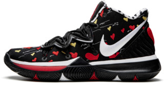 Nike Kyrie 5 SR 'Sneaker Room' Shoes - Size 10.5
