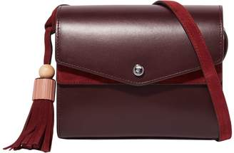Elizabeth and James Handbags