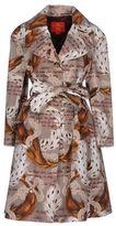 Vivienne Westwood Coat