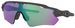 Oakley Radar Ev Path Sunglasses, OO9208 38