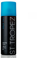 St. Tropez Self Tan Dark Bronzing Spray