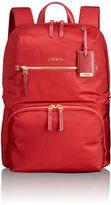 Tumi Voyageur Hallie Backpack