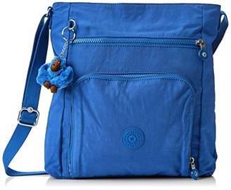 Kipling Women's ELIZEA Shoulder Bag