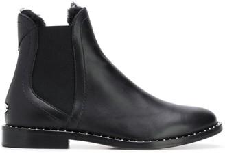 Jimmy Choo Merril ankle boots