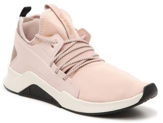 Reebok Guresu 2.0 Training Shoe - Women's