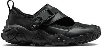 adidas x HYKE AH-0003 XTA sneakers