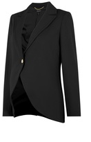 Isabella Oliver The Everyday Maternity Blazer