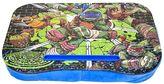 Teenage Mutant Ninja Turtles Lap Desk