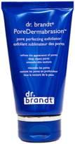 Dr. Brandt Skincare Poredermabrasion.