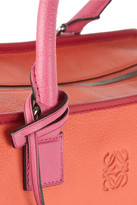 Loewe Amazona leather tote