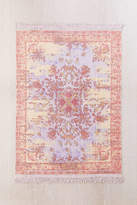 Urban Outfitters Petra Printed Rug