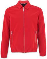 Whistles Harrington Jacket