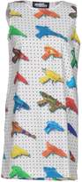 Jeremy Scott Short dresses - Item 34719707