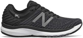 New Balance 860v10 D Womens Running Shoes