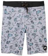 RVCA VA Trunk (Big Boys)